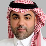 MBC Group appoints Ahmed Al Sahhaf as CEO of MBC Media Solutions