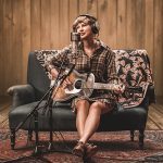 OSN to air Taylor Swift's 'Folklore' concert film from December 4