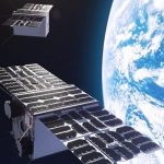 Omnispace selects Exolaunch to deliver two next-generation satellites