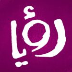 Jordanian TV channel Roya TV starts broadcasting on Türksat satellites