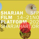 Third edition of Sharjah Film Platform to open tomorrow