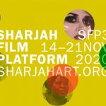 Countdown for third edition of Sharjah Film Platform begins