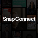 Snap introduces Snap Connect for DR advertisers