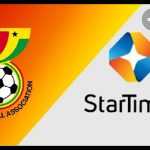 StarTimes to air minimum of 68 live matches in Ghana Premier League Round 1