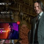 StarzPlay extends deal with Lionsgate Play India for OTT tech solutions