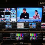 Turkey's ATV expands playout and editing capabilities using Cinegy software