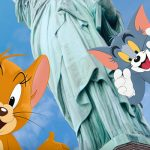 Warner Bros. to release 'Tom and Jerry' live-action film in March 2021