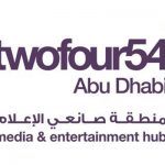 Twofour54 and Media Zone Authority announce new business licensing opportunities