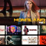 Viu partners with FOX+ to expand international offering in MENA