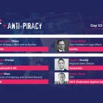 Day 3: MENA OTT and Anti-Piracy conference concludes