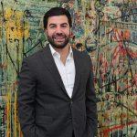 JGroup and FoxPush launch Arabic performance-based demand-side platform