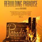 Nat Geo to premiere 'Rebuilding Paradise' documentary on November 14
