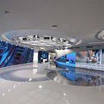 Lawo VSM controls Al Arabiya TV news complex in Dubai
