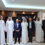 DMI renews contract with Choueiri Group's MEMS