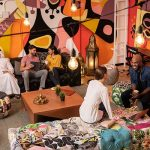 Dubai Studio City turns 15