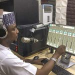Nigeria's Dala FM adopts IP with the Lawo R3LAY