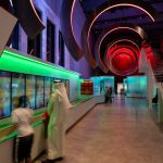 Electrosonic completes construction on new production facility in Dubai