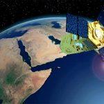 Arianespace Soyuz rocket launches UAE's FalconEye satellite