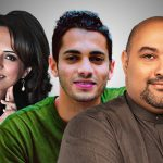 Finyal Media announces three podcasters as winners of latest talent contest