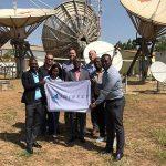 MSTelcom addresses digital divide in rural Africa with Satmotion and Alusat
