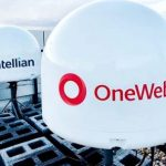 Intellian to deliver OneWeb user terminals for 2021