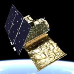 Thales Alenia Space signs contract with ESA to build Copernicus ROSE-L satellite