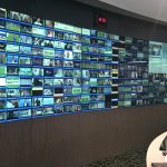 MultiChoice Group chooses Lawo solutions for its refurbished Studio 6