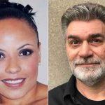 TVU Networks expands EMEA sales teams