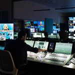 Turkuvaz Media Group upgrades with Lawo