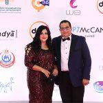 Cairo Film Festival screens first episode of Viu Original 'Wadi Al Jinn'