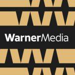 WarnerMedia EMEA announces new leadership teams