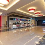 AMC Cinemas opens fifth movie theatre in Riyadh
