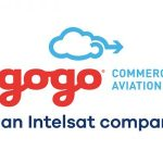 Intelsat completes Gogo acquisition, announces leadership appointments
