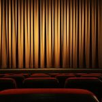 Qube and Scrabble bring electronic delivery to cinema theatres in Middle East