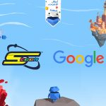 Spacetoon collaborates on Google's Internet Heroes' initiative