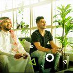 KSA's Zain launches 'Zain eSports' brand