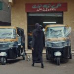 Egyptian film 'Tuk-Tuk' to represent Egypt at LA-based film festival