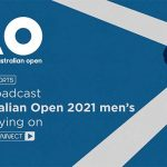 beIN Sports to broadcast Australian Open 2021 men's qualifying on beIN Connect