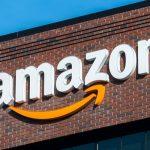 Amazon Prime launches in Saudi Arabia