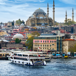 Cinegy partners with Aviteng in Turkey to fortify its position in the region