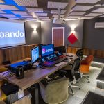 Bando Post uses DaVinci Resolve workflow for ad campaigns