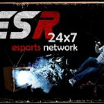 Eutelsat to launch ESR 24/7 Esports network on Hotbird
