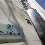 Eutelsat's konnect to provide connectivity services to Côte d'Ivoire post office