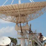 Radio Television of Djibouti deploys Etere solution