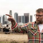 Guy Ritchie, Miramax and STX Films' action film to begin production in Qatar