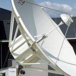 Hiltron Communications expands portfolio with ESA Microwave