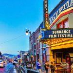 Egyptian origin film 'Captains of Zaatari' to premiere at Sundance 2021
