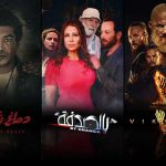 Intigral kicks off 2021 with new content on Jawwy TV