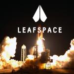 Leaf Space secures €10m funding