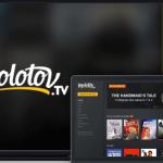 Molotov TV enters Africa